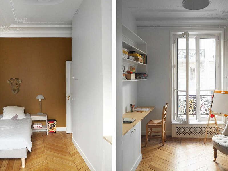 atelier_juliette_mogenet_projet_neuilly_chambre_3