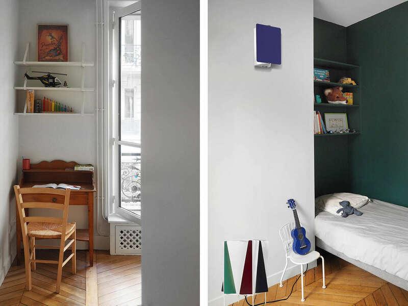atelier_juliette_mogenet_projet_neuilly_chambre_2