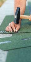Nicolas rénovation , Rénovation de toiture à Chirens