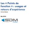 point-de-fonction-metrologie-ifpug-performance-sdm-conseil-viscaino