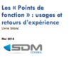 points-de-fonction-ifpug