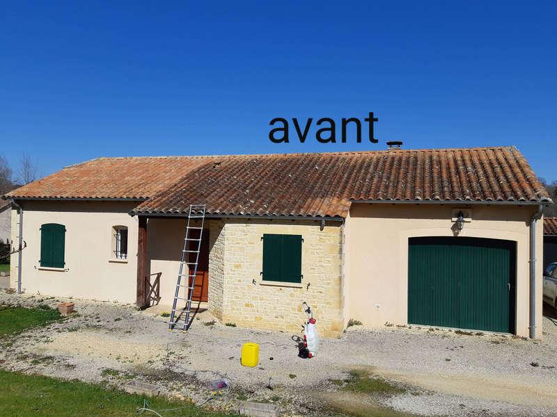 avant_toiture_3
