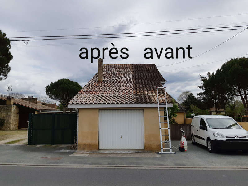 avant_apres_toiture_2