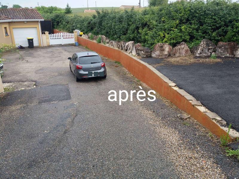 apres_nettoyage_sol_2
