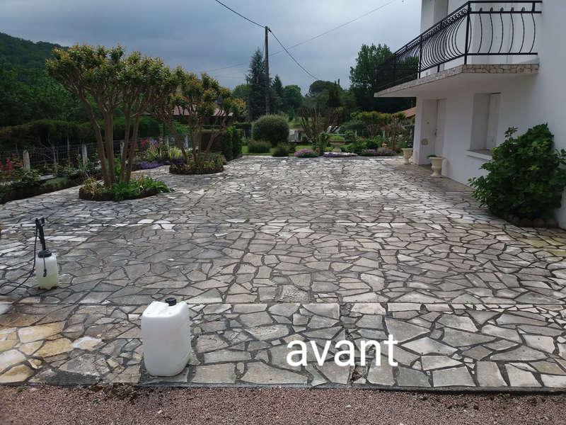 avant_sol_3_