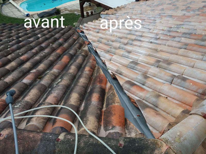 avant_apres_toiture