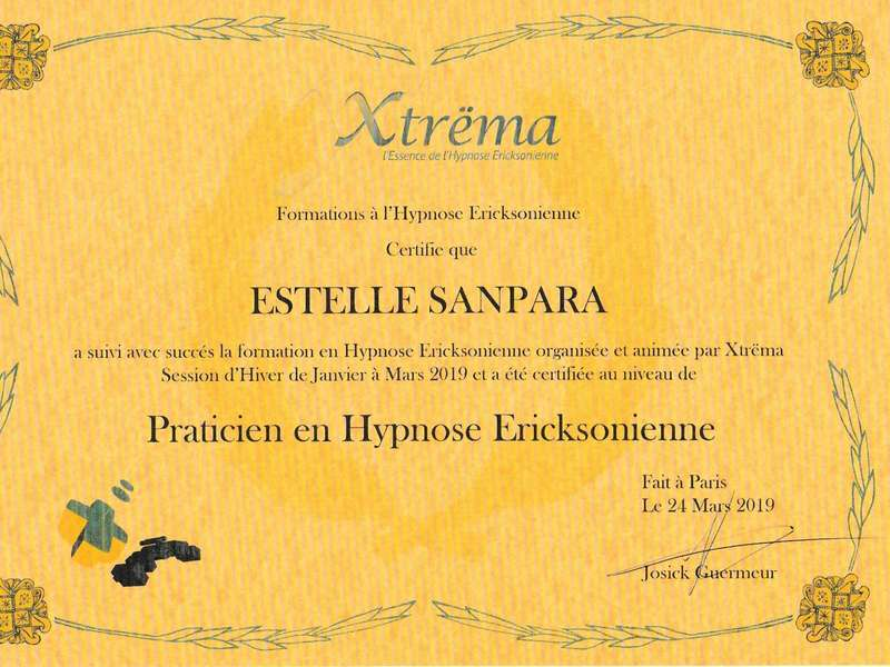 certtification_xtrema_praticien_hypnose