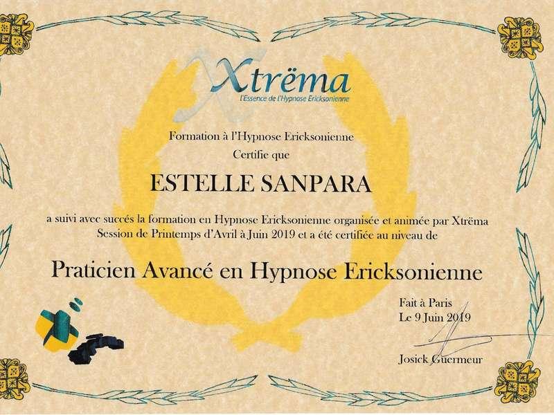 praticien_avance_hypnose_ericksonienne_xtrema