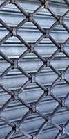 LPM, Installation de stores ou rideaux métalliques à Épernay