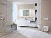 Salle de bain Castellet