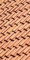 Artisan Lamberty, Rénovation de toiture à Clichy