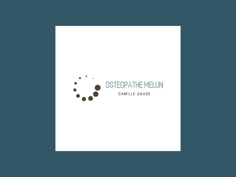 logo_osteo20200307-2608922-wuqy0p