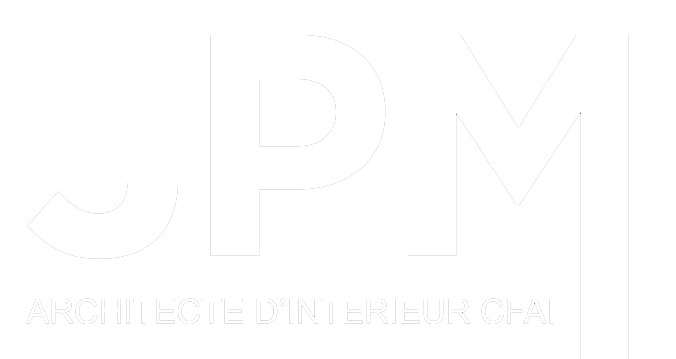 logo jean paul magy