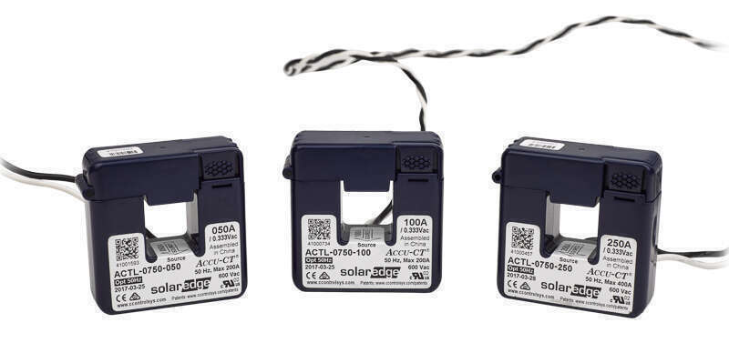 current_transformer_act-0750-050_100_250a