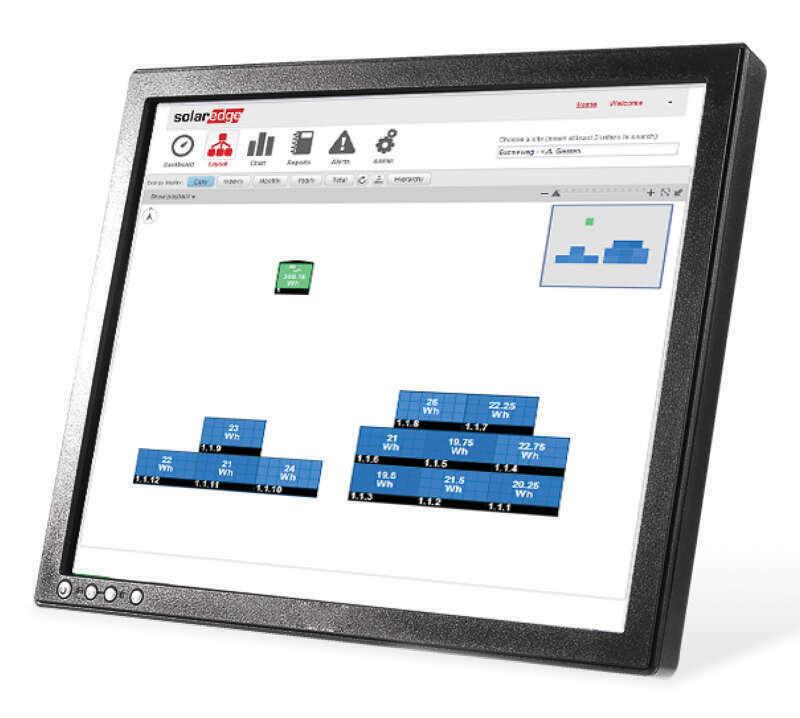 residential_monitoring_platform