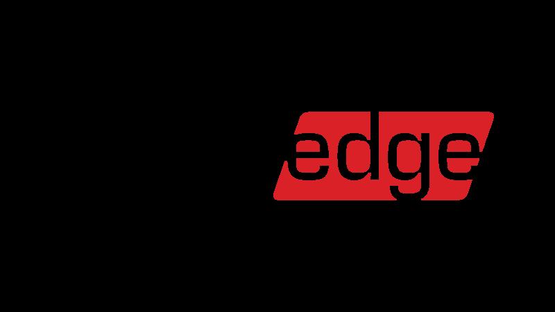 solaredge_logo-01