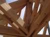 Sommereisen Charpente, charpentier à Strasbourg (67000)