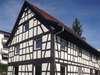 Sommereisen Charpente, aménageur de combles à Strasbourg (67000)