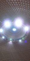 SARL V.C.B., Electricité générale à Challans