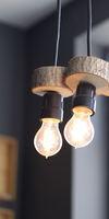 SARL V.C.B., Dépannage électricité à Lège