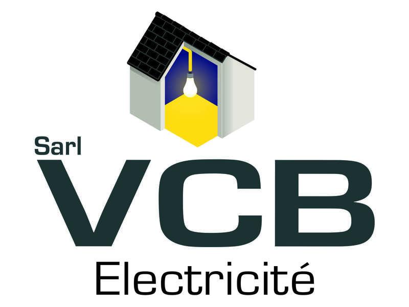logo_vcb_electricit__jpg