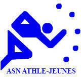 ASN athlé jeunes partenaire cabinet des tournesols à Nandy ostéopathe podologue diététicienne
