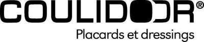 Placards