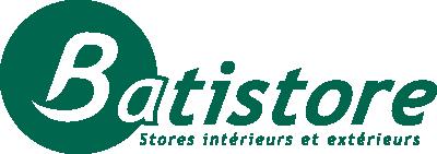 Stores bannes et stores intérieurs