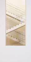 Menuiserie ELAIN, Fabrication d'escalier sur mesure à Saint-Nazaire