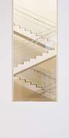 Menuiserie ELAIN, Fabrication d'escalier sur mesure à Trignac