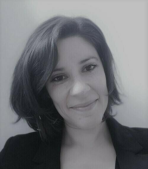 LINDA Lamaignere, hypnothérapeute à Chamant