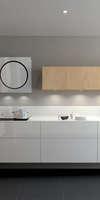 Atelier du bois, Aménagement de cuisine à Saint-Georges-de-Reneins