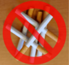 Arrêter de fumer à Livry-Gargan avec Christine Rizk