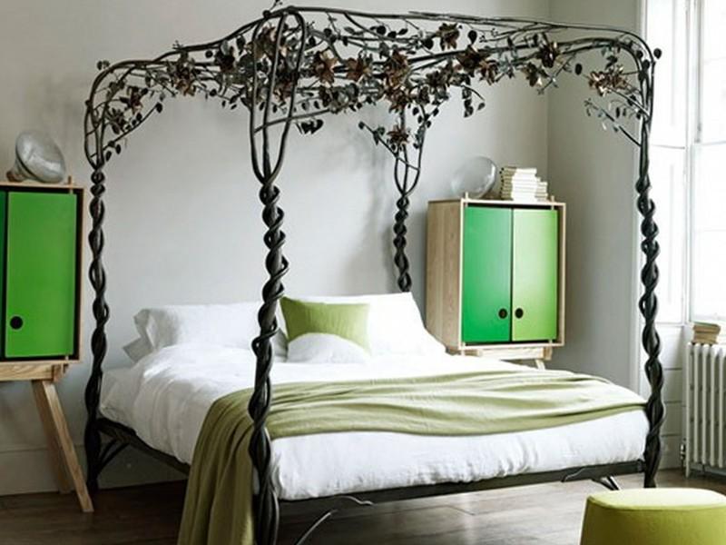 amazing-bedroom-with.jpeg