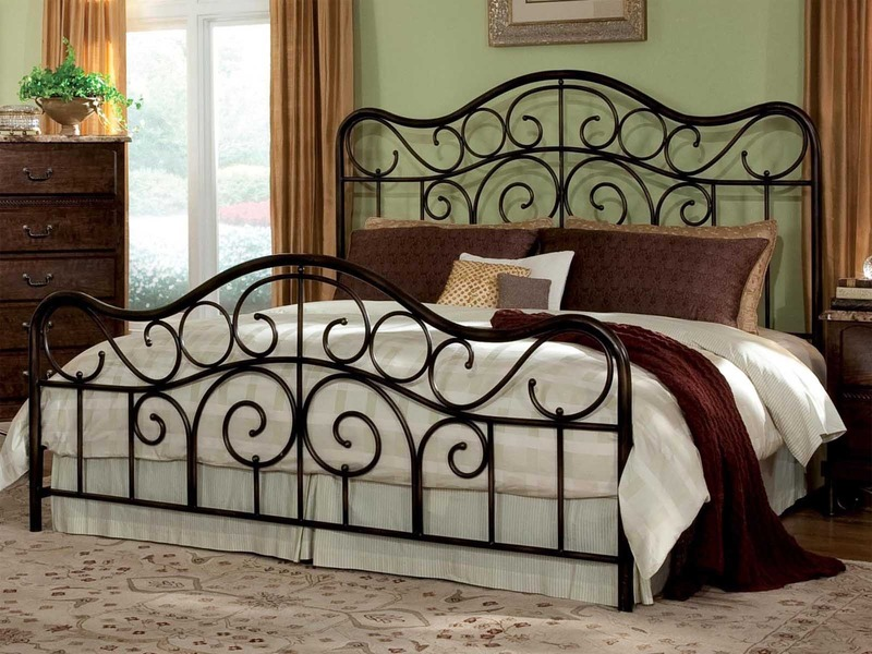 collection-metal-bed-design.jpeg