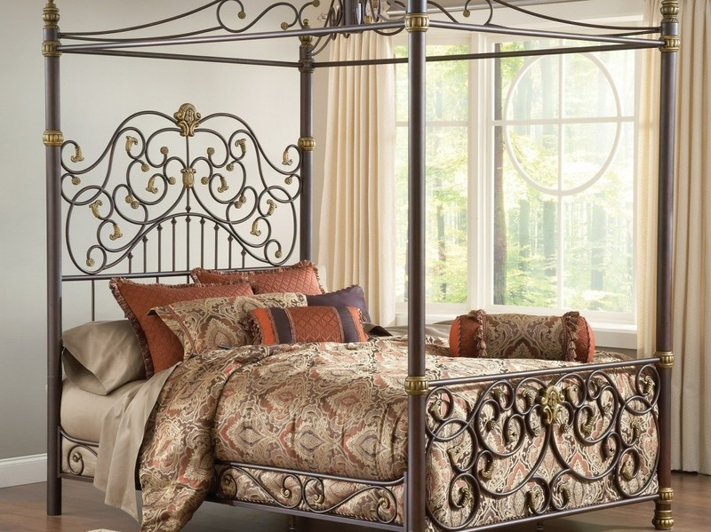trendy-iron-bed-frames-with-cast-iron-bed-frame-and-king-size-bed-with-wrought-iron-bed-frame-queen-wrought-iron-bed-frame-queen.jpeg