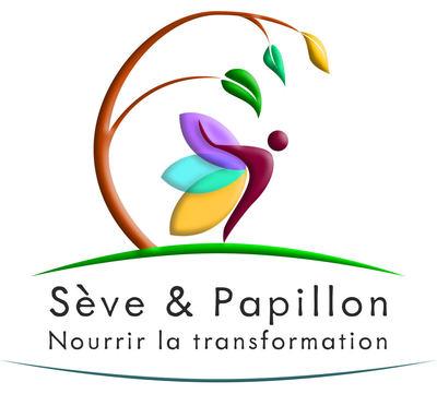 assosiation sêve et Papillon