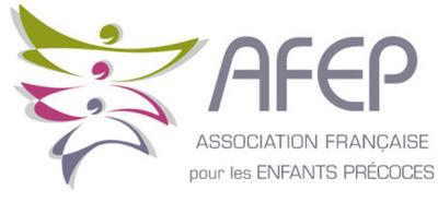 Association Française des Enfants Précoces