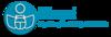 Logo Kheprisanté