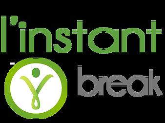 l'instant break