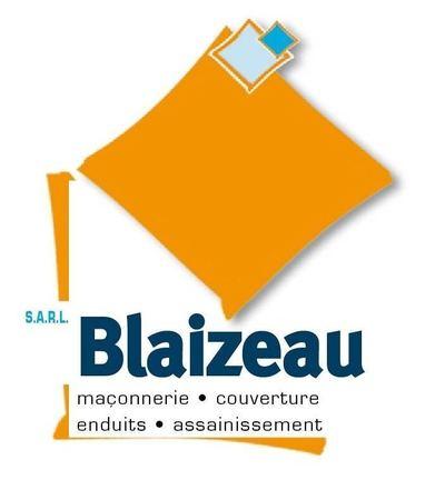 Entreprise familiale avec une expérience de plus de 38 ans, la SARL Blaizeau J & E et son équipe vous propose son expertise dans la maçonnerie, la couverture et la rénovation (création d'ouverture, ravalement de façade, réfection de couverture, maison individuelle, extension, garage, mur de clôture.