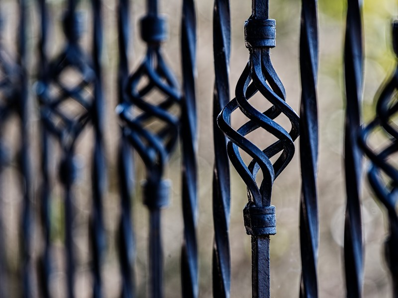 fence-450670.jpeg