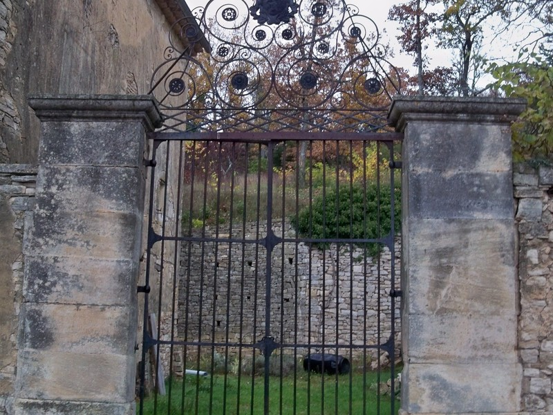 portail_chateau.jpeg