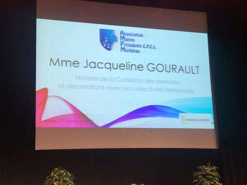 j_gourault-04