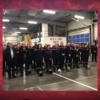 Ste-Barbe-Pontivy-pompiers