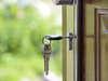 Design Fermetures 71, installateur de portes à Le Creusot (71200)