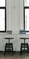 Design Fermetures 71, Installation de fenêtres à Sanvignes-les-Mines
