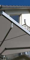 Design Fermetures 71, Installation de stores ou rideaux métalliques à Montceau-les-Mines