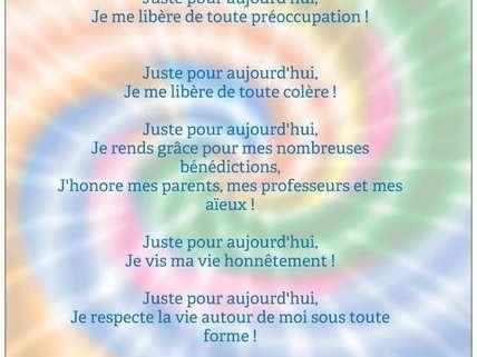 les_5_ide_aux_reiki