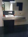 Sarl DANTAN Chauffage, aménagement de salle de bain à Courcelles-Chaussy (57530)